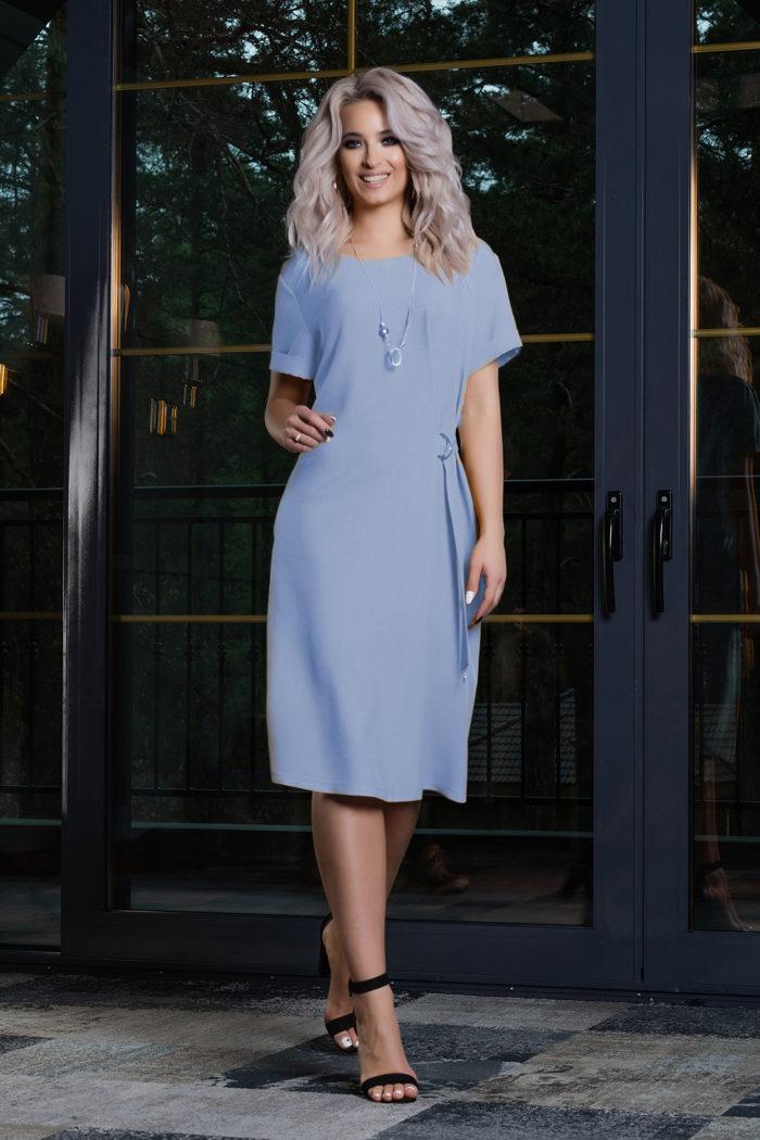 Платье 1351 (50-56) Summer 2019-part 3