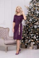 Платье 1476 (50-56) Christmas 2020