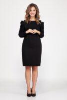 Платье 1626/1 (44-50) AUTUMN 2020