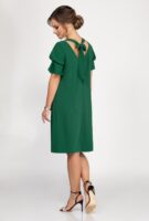 Платье 1639 (46-52) AUTUMN 2020