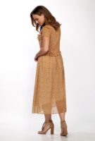 Платье 1749 (48-52) SPRING 2021
