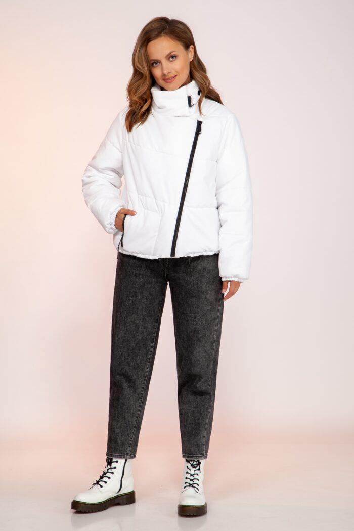 Куртка 1753 (44-54) AUTUMN 2020